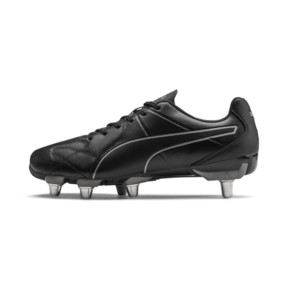 KING Hero H8 Men's Rugby Boots