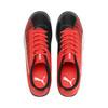 Image Puma PUMA ONE 5.4 TT Men's Football Boots #7