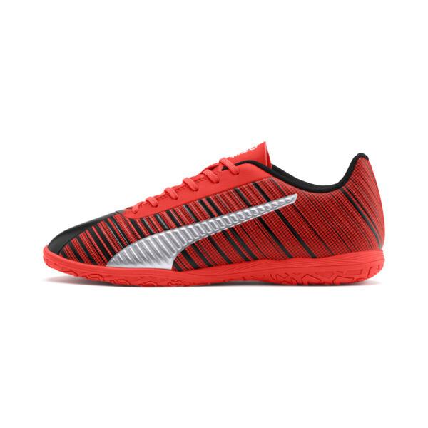 eae1c9d406 PUMA ONE 5.4 IT Men's Soccer Shoes