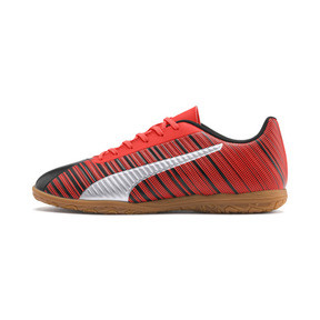 0a9d5ca0a PUMA® Men's Indoor Soccer Shoes | evoPOWER & evoSPEED
