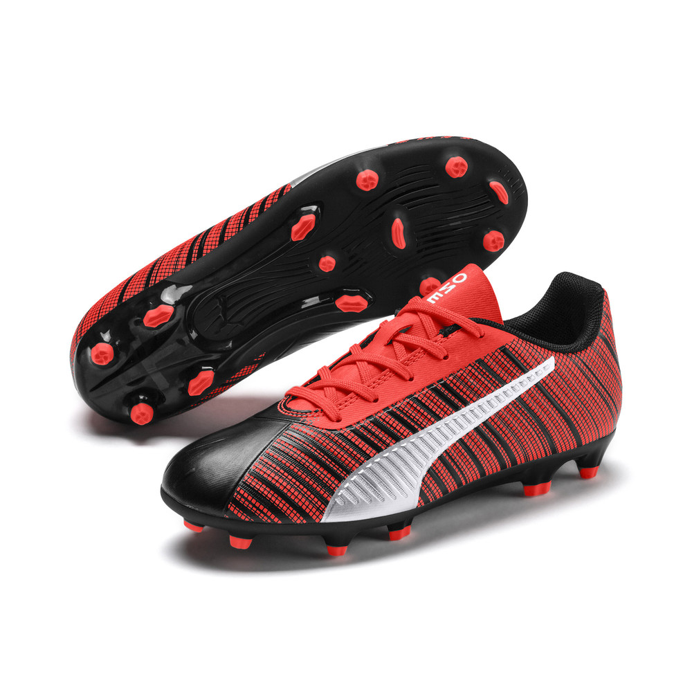 Image Puma PUMA ONE 5.4 IT Youth Football Boots #2