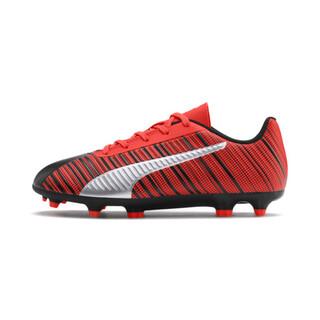 Image Puma PUMA ONE 5.4 IT Youth Football Boots