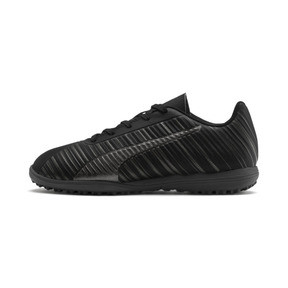 PUMA ONE 5.4 TT Soccer Shoes JR