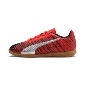 PUMA ONE 5.4 IT Soccer Shoes JR