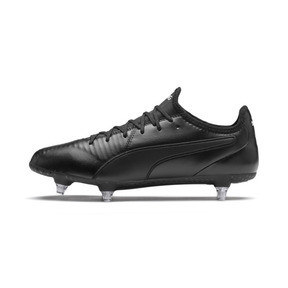 KING SG Men's Football Boots