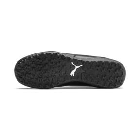 Thumbnail 5 of King Pro TT Soccer Shoes, Puma Black-Puma White, medium