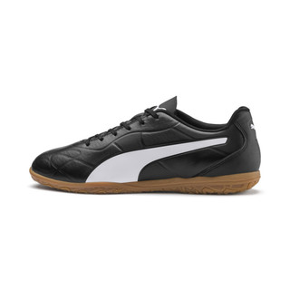 Image Puma Monarch IT Men's Football Boots
