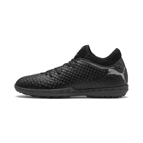 FUTURE 4.4 TT Men's Soccer Shoes