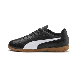 Image Puma Monarch IT Youth Football Boot