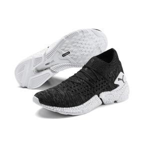 Thumbnail 2 of FUTURE Orbiter Men's Soccer Shoes, Black-Black-Puma Aged Silver, medium