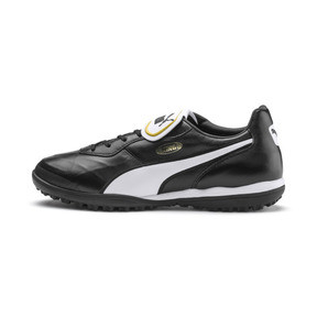 e18c916c2 PUMA® Men's Soccer Cleats | Outdoor & Indoor Soccer Shoes