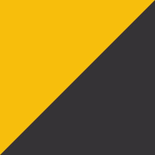 Yellow - Puma Black-Orange