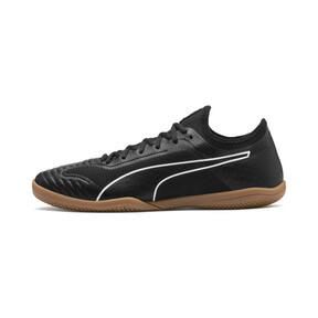 365 Sala 1 Men's Soccer Shoes