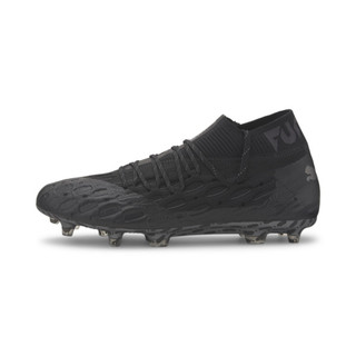 Image PUMA FUTURE 5.1 NETFIT FG/AG Men's Football Boots
