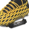 Image PUMA FUTURE 5.1 NETFIT FG/AG Men's Football Boots #8