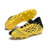 Image PUMA FUTURE 5.3 NETFIT FG/AG Men's Football Boots #3