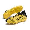 Imagen PUMA Zapatos de fútbol FUTURE 5.3 NETFIT FG/AG para hombre #3
