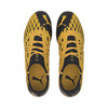 Image PUMA FUTURE 5.3 NETFIT FG/AG Men's Football Boots #7