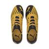 Imagen PUMA Zapatos de fútbol FUTURE 5.3 NETFIT FG/AG para hombre #7