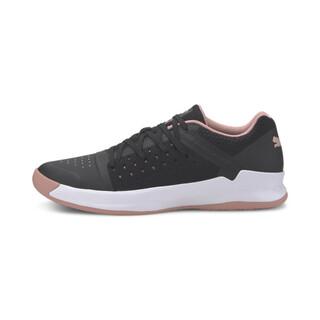 Image PUMA Rise CT NETFIT 2 Netball Shoes