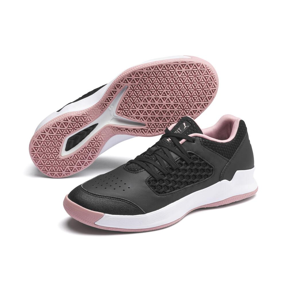 Rise CT NETFIT 3 Netball Shoes