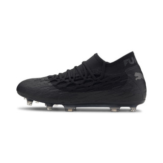 Image Puma FUTURE 5.2 NETFIT FG/AG Men's Football Boots