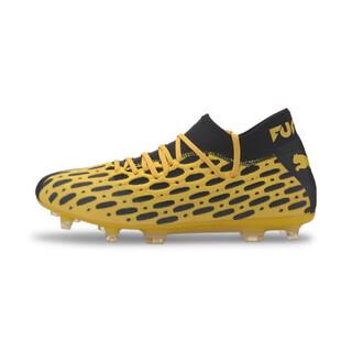 Imagen PUMA Zapatos de fútbol FUTURE 5.2 NETFIT FG/AG para hombre