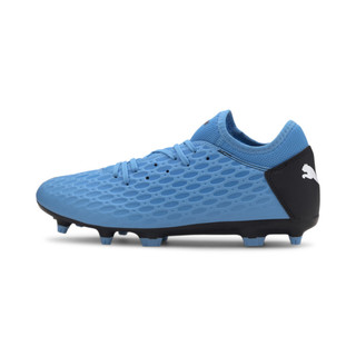 Image Puma FUTURE 5.4 FG/AG Men's Football Boots