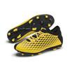 Imagen PUMA Zapatos de fútbol FUTURE 5.4 FG/AG para hombre #3