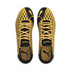 Image PUMA FUTURE 5.4 FG/AG Men's Football Boots #6