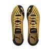 Imagen PUMA Zapatos de fútbol FUTURE 5.4 FG/AG para hombre #6