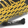 Image Puma FUTURE 5.1 NETFIT MxSG Football Boots #8