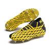 Image Puma FUTURE 5.1 NETFIT MxSG Football Boots #3