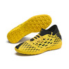 Imagen PUMA Zapatos de fútbol FUTURE 5.3 NETFIT TT para hombre #3