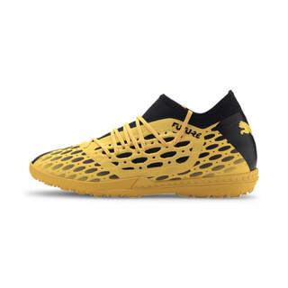 Imagen PUMA Zapatos de fútbol FUTURE 5.3 NETFIT TT para hombre