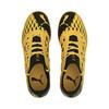 Imagen PUMA Zapatos de fútbol FUTURE 5.3 NETFIT TT para hombre #7
