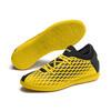 Imagen PUMA Zapatos de fútbol FUTURE 5.4 IT para hombre #3