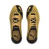 Imagen PUMA Zapatos de fútbol FUTURE 5.4 IT para hombre #7