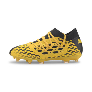 Image PUMA FUTURE 5.3 NETFIT FG/AG Youth Football Boots