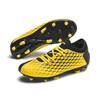 Image PUMA FUTURE 5.4 FG/AG Youth Football Boots #2