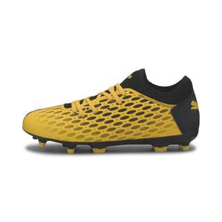 Imagen PUMA Zapatos de fútbol FUTURE 5.4 FG/AG Youth