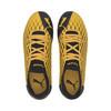Imagen PUMA Zapatos de fútbol FUTURE 5.4 FG/AG Youth #6