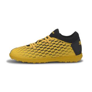 Imagen PUMA Zapatos de fútbol FUTURE 5.4 TT Youth