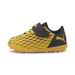 Imagen PUMA Zapatos de fútbol FUTURE 5.4 TT V para bebés