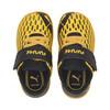 Imagen PUMA Zapatos de fútbol FUTURE 5.4 TT V para bebés #6