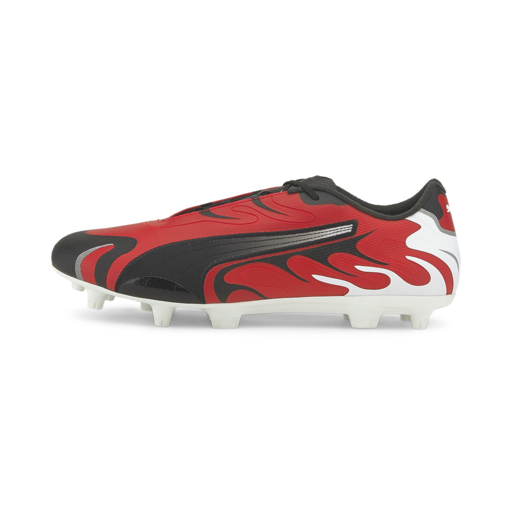Image PUMA FUTURE Inhale FG/AG Men's Football Boots #1