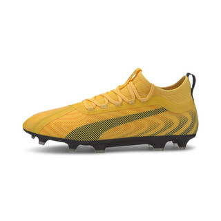 Imagen PUMA Zapatos de fútbol PUMA ONE 20.2 FG/AG para hombre
