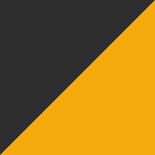 YELLOW-Puma Black-Orange