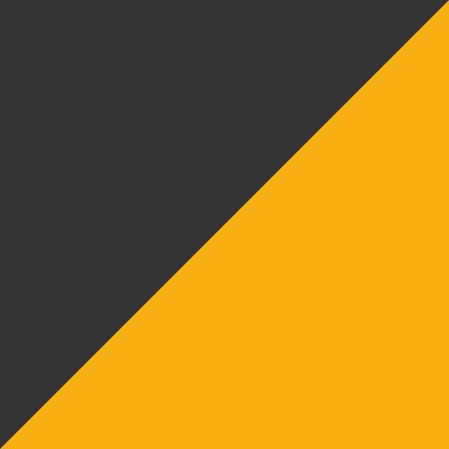 YELLOW-Black-Orange
