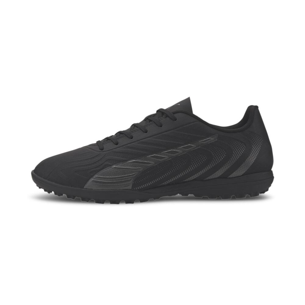 Imagen PUMA Zapatos de fútbol PUMA ONE 20.4 TT #1